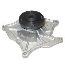 Engine Water Pump ASC Industries WP-2235