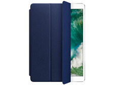"Funda para iPad - Apple MPUA2ZM/A 10.5"" Cover case Azul funda para iPad Pro"