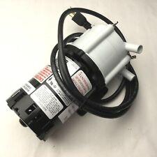 Little Giant 580523 Model 2 Md Sc Magnetic Drive Pump 115vac 3000rpm 125hp