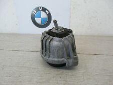 BMW 3 SERIES E90 E91 320i 2.0 PETROL ENGINE MOUNT 13981112 WARRANTY 2005-2012