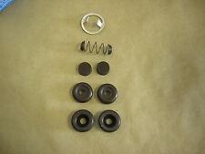Raybestos WK886 Drum Brake Wheel Cylinder Repair Kit