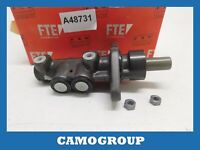 Pump Brake Master Cylinder Brakes FAG For VOLKSWAGEN Polo Seat Arosa 050492