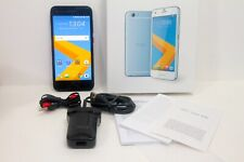 HTC One A9s (Cast) Smartphone-Iron 32Gb + 32gb SCHEDA SD