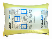 New AtmetOne Dunnage Bag AAR Approved  36''x66'' 10pcs/pack
