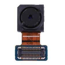 Frente Cámara leva Flex para Samsung Galaxy J5 J510 2016 Selfie Reemplazo Cable