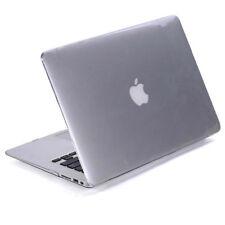 """Coque Etui de Protection pour Ordinateur Apple MacBook Air 13"""" pouces / 1034"""