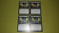 Scatter the Seeds x4 - Ravnica - Magic the Gathering MTG 4x