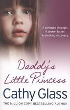 Daddy's Little Princess (Paperback or Softback)
