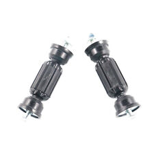 2Pcs Rear Axle Stabilizer Bar Link Sway Bar Anti Roll Drop Link For Ford Focus