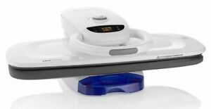 Reliable Aria 100SP Digital Steam Press Ironing Garment Steamer Corded Electric
