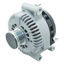New Replacement 4G Alternator PH# 8404N Fits 05-07 Ford Escape 2.3 130Amp M/T