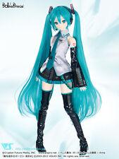 Volks 2013 Body Précommande limitée Dollfie rêve Hatsune Miku Vocaloid DDIII