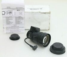 Samsung SLA-F-M1550DN f/1.5 15-50mm Camera Varifocal Lens - Free Shipping