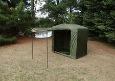 Fox Royale Cook Tent Station Kochzelt mit viel Platz einfach genial ansehen