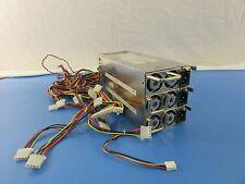 Zippy Emacs B001760006 800W 3U Power Supply Server M1Z3-6800P3V (ROHS)