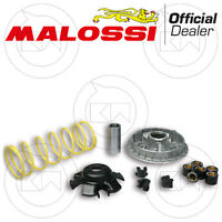 MALOSSI 5111838 KIT VARIATORE MULTIVAR 2000 KYMCO XCITING 250 4T LC euro 2