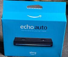 Amazon Echo Auto - Alexa Smart Assistant for🚗Vehicle ⚡️Fast Shipping⚡️