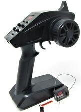 Arrma TALION 6s BLX - Radio Set (system Spektrum STX2 outcast kraton AR106048