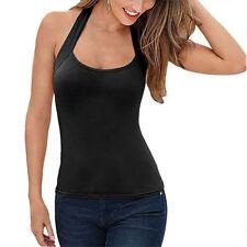 Vêtements bustiers pour femme taille 40