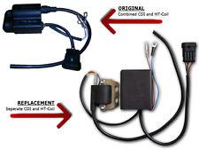 CDI ECU Husqvarna TE 570 SMR SM 570R TC 570 2000-2004 Blackbox Ignitor (CD7404D)