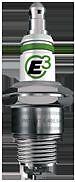 E3 Spark Plug Diamond Fire Technology Harley Davidson Road Glide/King Softail