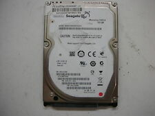 "Seagate Momentus 5400.6 160gb ST9160314AS 100565306 0001SDM1 2,5"" SATA"