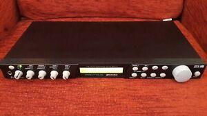 E-MU Proteus 2000 (Ver 2.26) with Rack Ears