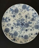 "Gailstyn-Sutton Copenhagen Cook & Serve 7 5/8"" Salad Plate"