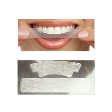 28 Teeth Whitening Strips Home Professional Tooth Rapid Bleaching Whitestrips