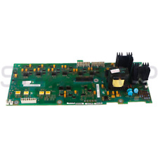 Used Amp Tested Siemens Gwe 620342900203 Inverter Drive Board 30kw