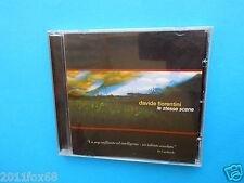 davide fiorentini le stesse scene mondina vecchi film sincero unici rare cd used