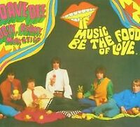 If Music Be the Food of Love von Dave Dee,Dozy,Beaky,Mick ... | CD | Zustand gut