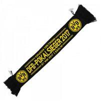 Borussia Dortmund Fußball-Fan-Schals