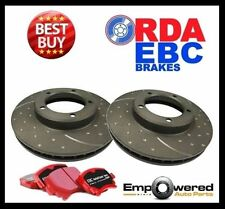 Brembo Car and Truck Brakes