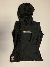 Henderson 2mm Trilam Premium Hooded Diving Vest Wetsuit Womens 6 S (Brand New)