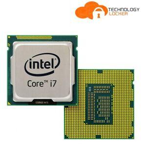 Intel® Core™ i7-3770 Processor 3.40GHz Quad Core Desktop CPU Processor LGA1155