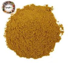 Hayllo Sri Lanka Ceylon Cinnamon Powder Ground 8 Ounce