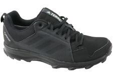 adidas Terrex Tracerocker Cm7593 Herren SCHUHE Laufschuhe schwarz