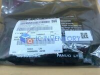 1PCS NEW Fanuc A20B-2101-0390