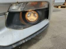 FORD MUSTANG LEFT BUMPER FOGLAMP, FM-FN
