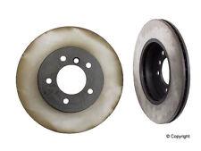 OPparts 40506133 Disc Brake Rotor