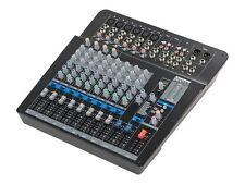 Samson MixPad MXP144FX USB 14 Channel Analog Stereo Mixer With Effects -