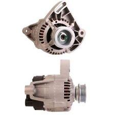 Generatore 85a FIAT BRAVA BRAVO PUNTO 1.2 16v 63321627 63321863 76769376 man1044