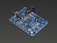 Adafruit Stereo 20W Class D Audio Amplifier - MAX9744 [ADA1752]