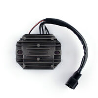 Regler MOTO Regulator Für Suzuki AN400 AN250 98-02 Burgman Skywave 250 400 A3