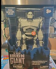 Warner Bros - T