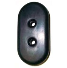 Pushbutton Shift/Park Cable Firewall Grommet for 1962-1964 MoPar B-Body C-Body