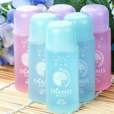 Nail Gel Polish Remover Liquid Cleaner Removes Nail Art Manicure - Color Radom