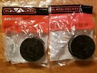 NEW FREE SHIPPING!!!Black Decker AF-100 String Trimmer Replacement Spool 2 packs