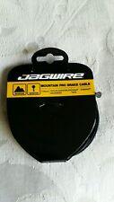Jagwire Teflon Coated Mtb Brake Inner Wire. New